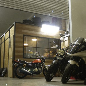woodlands, motorcycle shop, bikeshop, singapore, repair